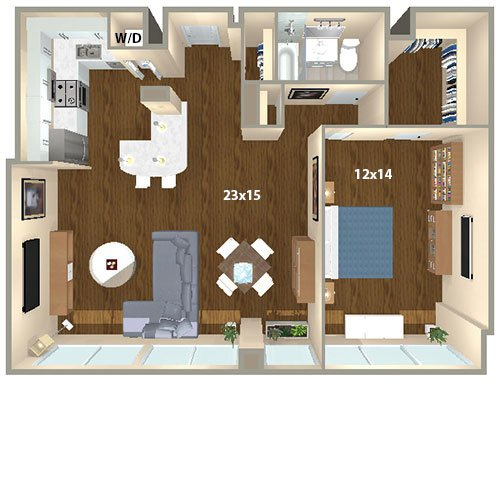 the sterling apartment homes philadelphia pa floor plans
