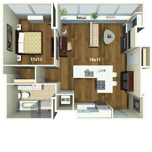 the sterling apartment homes philadelphia pa available apartments